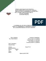 Anteproyecto Grupo 2 Petroquimica (2)