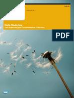 data_modeling.pdf