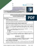 Tema5_Calculosestequiométricos_correccion
