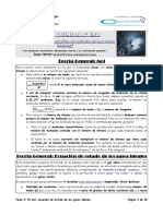 Tema5_elmolecuaciondeestadodegasesideales_corregido