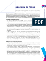 Medida 2.pdf