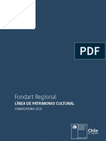FONDART-REGIONAL-08-PATRIMONIO-CULTURAL.pdf