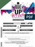 Planilla de Inscripcion Makeup_contrato_ FPV (1)