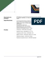 ficha_tecnica Substrato de Aluminio 3M.pdf
