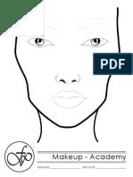 Face Chart (1) (3)