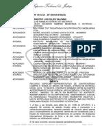 Acórdão REsp 1614721 - Tema 971