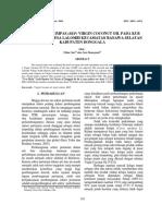 analisa BEP.pdf