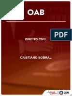 CONTRATO_EM_ESPECIE_RESP_CIVIL.pdf