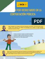 OSCE GPR.pdf