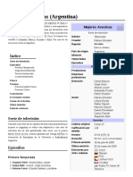 Mujeres_asesinas_(Argentina).pdf