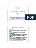 Clase_1_2_introduccion_Wydick (1).pdf