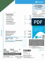 011822422_BO_124591799.pdf