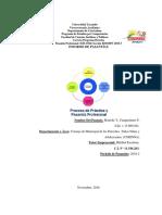 Informe de Pasantías -rubenrammstein