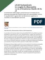 Especificidad del tratamiento farmacológico según la dimensión sindromática en el trastorno de la personalidad -articulo de 2010-.docx