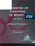 Transfer of Training in Sports 2-Bondarchuk.pdf