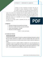 270011344-Lou-Practica-7.docx