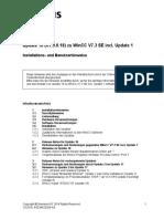 WinCC_V73_Update18_Readme.pdf
