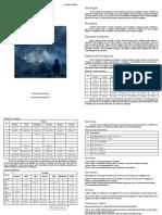 NoteQuest- Hexcrawl - Beta060