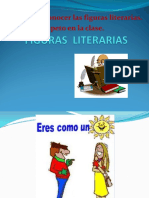 PPT Figuras literarias 5°.ppt