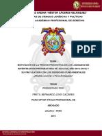 TESIS universidad andina derecho modelo.pdf