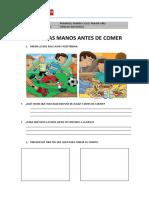 112596479 Metodo Colectivo Al Trabajo Del Alumno
