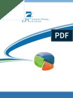 EcoSys EPC Product Brochure.pdf