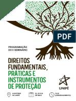 Capa de trabalhos (Mímesi).doc