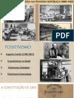 Fundamentos SocioHistoricos Da Educação - Seminário (Capa)