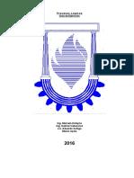 Guia_de_Ejercicios_2016.pdf