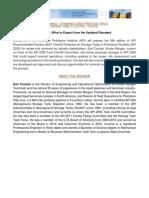 Documentos_Id-65-140311-30