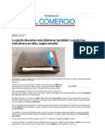 Devolucion_billeteras