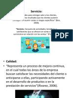 Presentación1 admi