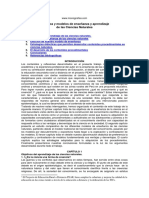 didactica-ciencias-naturales.pdf