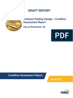Goldman v. Richmond (2019) Count 2 Documents
