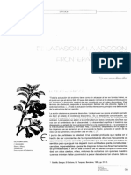 Dialnet-DeLaPasionALaAdiccion-4895268