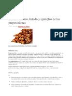preposiciones.docx