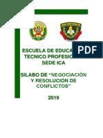 SILABO DESARROLLADO DE NEGOCIACIÓN Y RESOLUCIÓN DE CONFLICTOS (1).docx