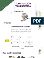 (8)Electroneumática Sensores