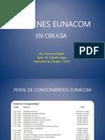 266476862-Examenes-eunacom.pdf