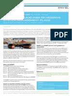 Technical_Regulatory_News_No_17_2018.pdf