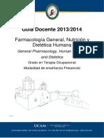 4._farmacologia_2013-2014