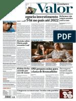 valor economico - Janeiro 2019.pdf