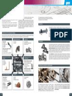 Elementos-de-mquina-conocimientos-bsicos_spanish.pdf