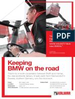 Kalmar Case Study BMW Web
