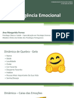 slides inteligencia emocional