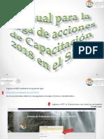 ManualparacargadeaccionesdeCapacitacion2018v1