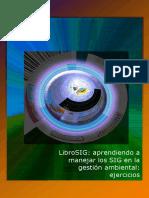 Aprendiendo a manejar los SIG en la gestión ambiental.pdf