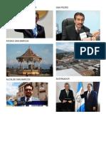 PRESIDENTE DE GUATEMALA.docx