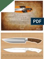 1 moldes e modelos de facas.pdf