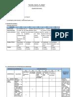 planificacion-anual-2.docx ASLEY.docx